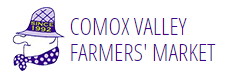 Comox Valley Farmers Market