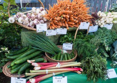 Farmers Market-9