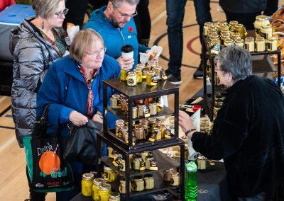 Comox-Valley-Farmers-Market-2018-Native-sons-hall-50-1809