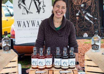 wayward-distillery